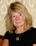Photo of Barbara J Suter